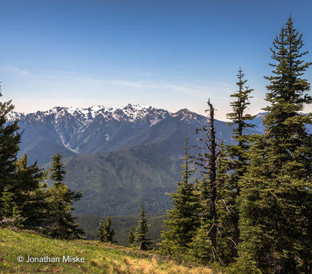 backpacking bucket list pacific trail northwest