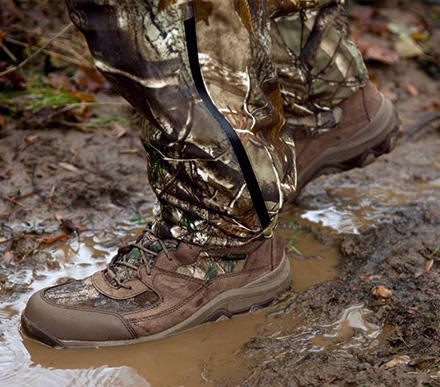 b994b5362c0 How to Clean Hiking Boots | GORE-TEX Brand
