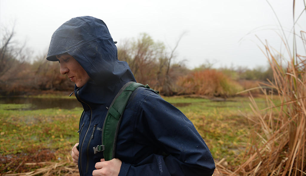patagonia triolet mens jacket review
