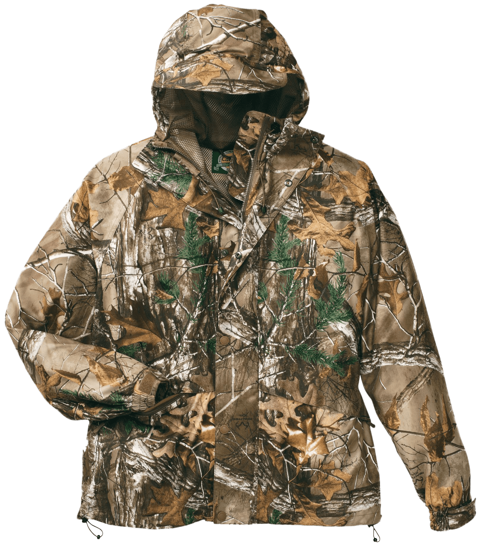 Men S Mt050 174 Quiet Pack Rain Jacket With Gore Tex Jackets Gore Tex Brand