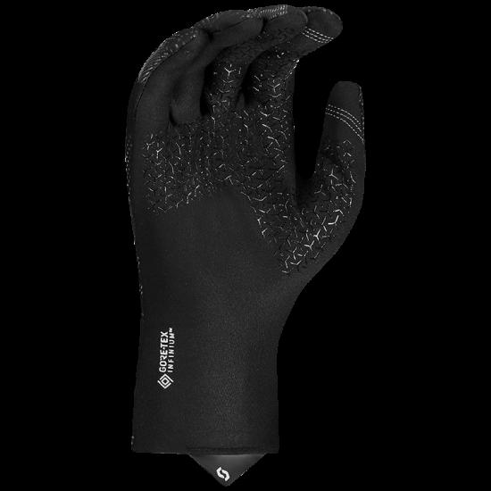 Terra Hiker Gants de Ski Adulte Gants Sports dhiver Imperm/éables et Chaud pour Ski Randonn/ée Snowboad