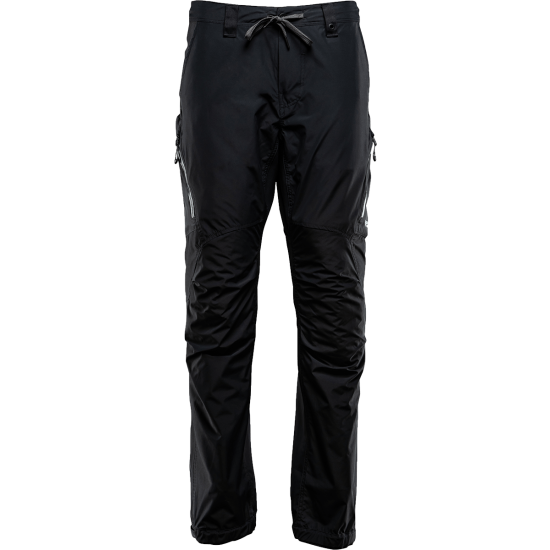 GORE-TEX INFINIUM™ ANYTHING MULTI CARGO PANT