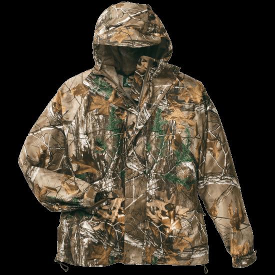 102436f08e4ef Hunting Apparel | GORE-TEX Brand