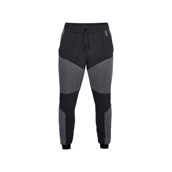 Men's UA Unstoppable GORE® WINDSTOPPER® Woven Joggers