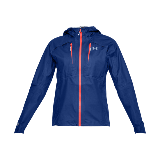 Women's Atlas GORE-TEX Active Jacket